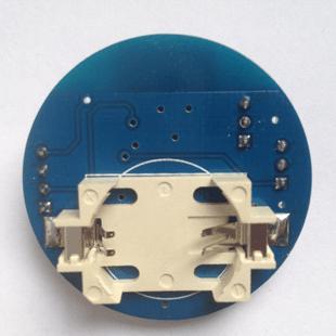 Электронные компоненты и материалы 11 4.0