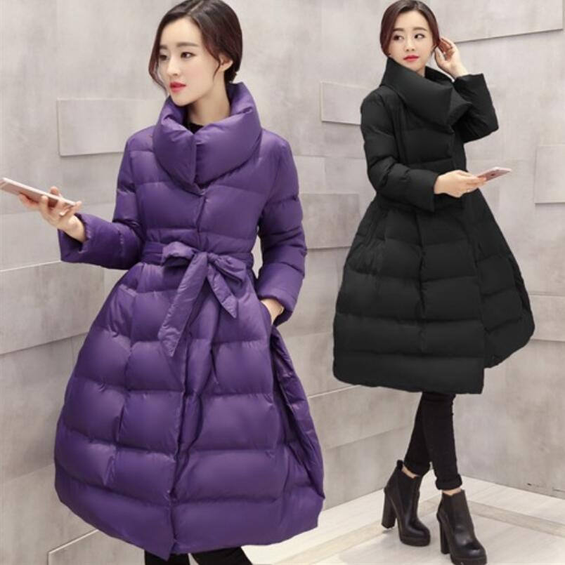 fashion maternity winter coat & down jacket maternity parkas cotton outerwear pregnant woman coat pregnancy plus size clothing plus size women cotton clothing 2017new irregular coats jacket thicker casaco feminino fashion top outerwear abrigos mujer 1044