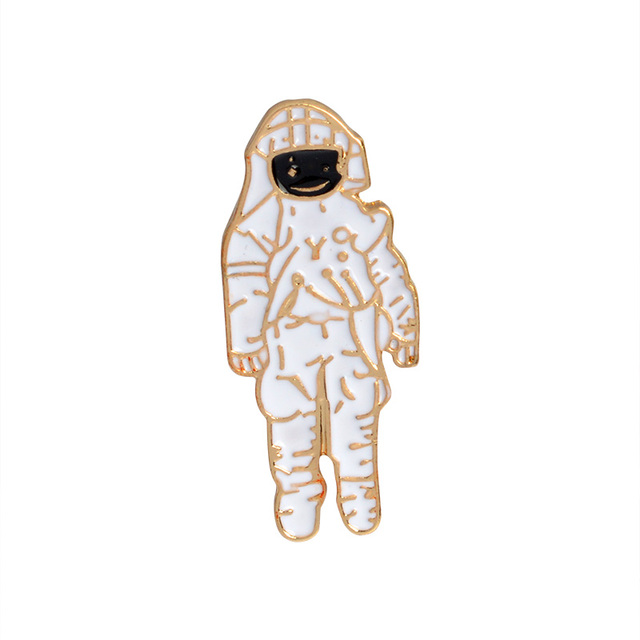 astronaut2