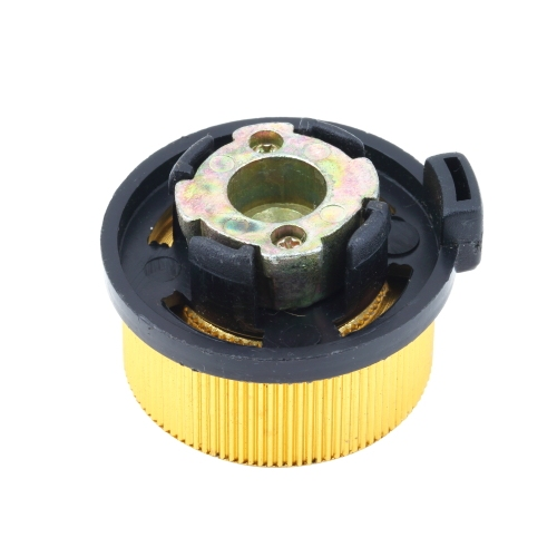 Outdoor Camping Stove Connector Burnerr Conversion Head Long Tank to Flat Tank Gas Bottle Adaptor Free Shipping