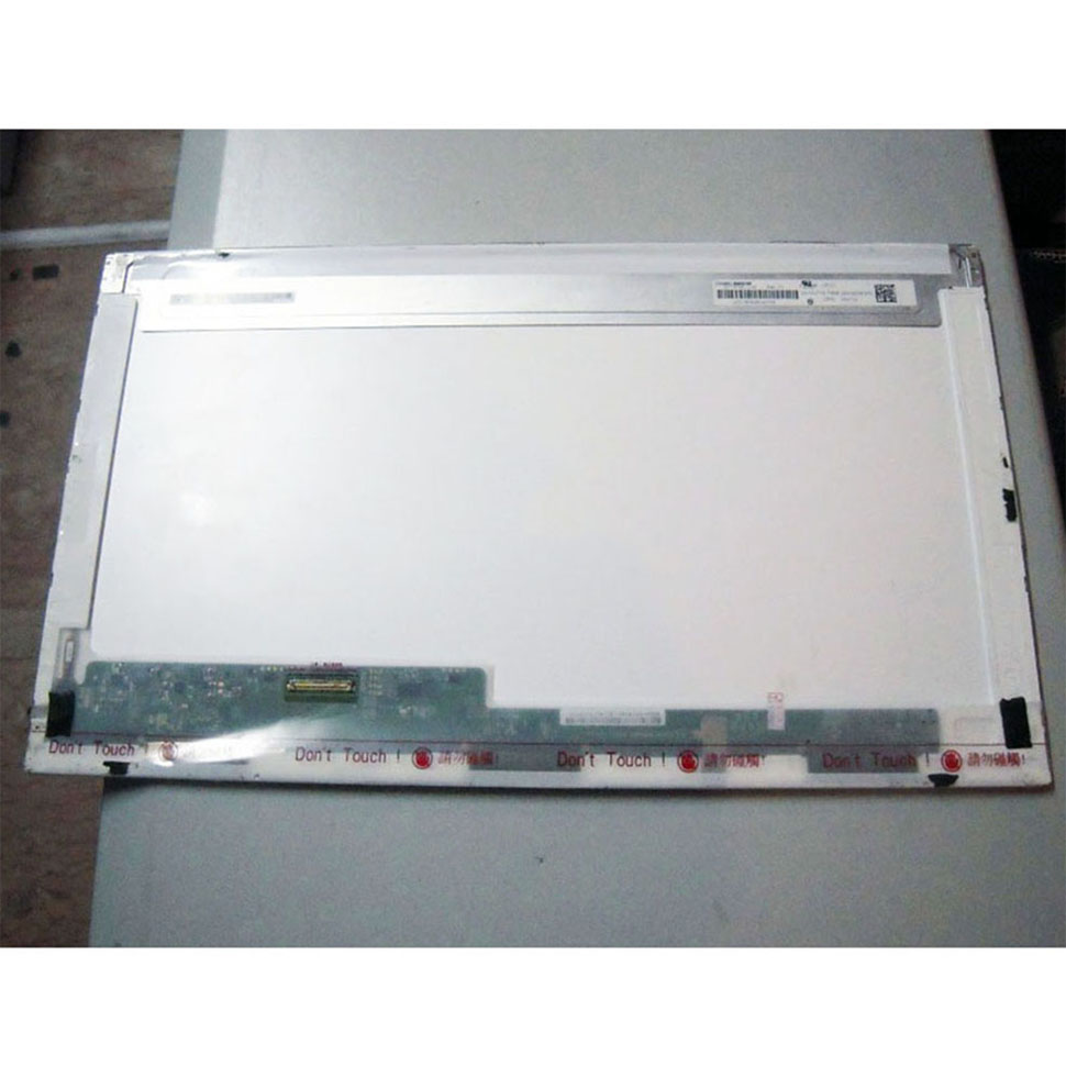 New HP Pavilion G72 612098-001 612094-001 Top LCD Back Rear Case Base Lid Cover
