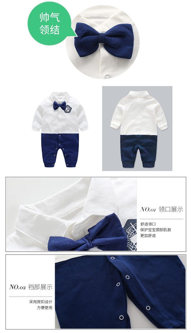 baby-rompers-new-100-cotton-kidsboysgirlsnewborn-clothes-long-sleeve-infant-springsummerautumnwinter-clothing-1
