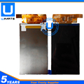 Hot Sale A+ Quality For Explay Tornado SmartPhone LCD Display Screen 1PC/Lot