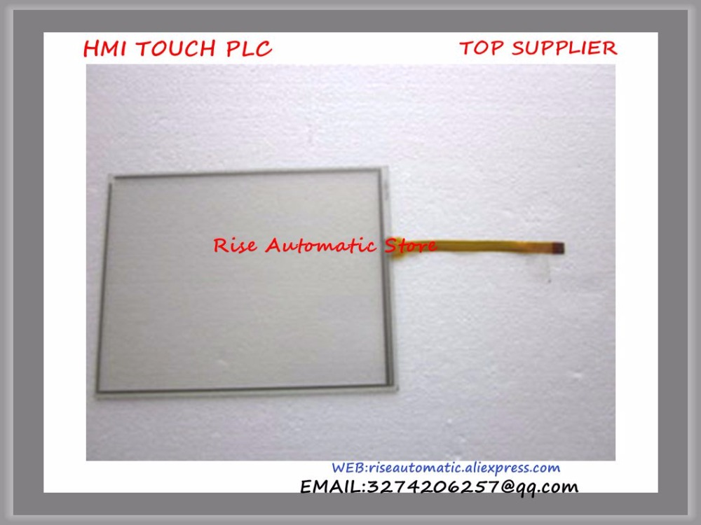 Touch Screen Glass Panel For AGP3650-T1-AF AGP3600 AGP3500 new  touch screen glass panel for agp3500 sr1 agp3500 t1 af agp3501 t1 d24