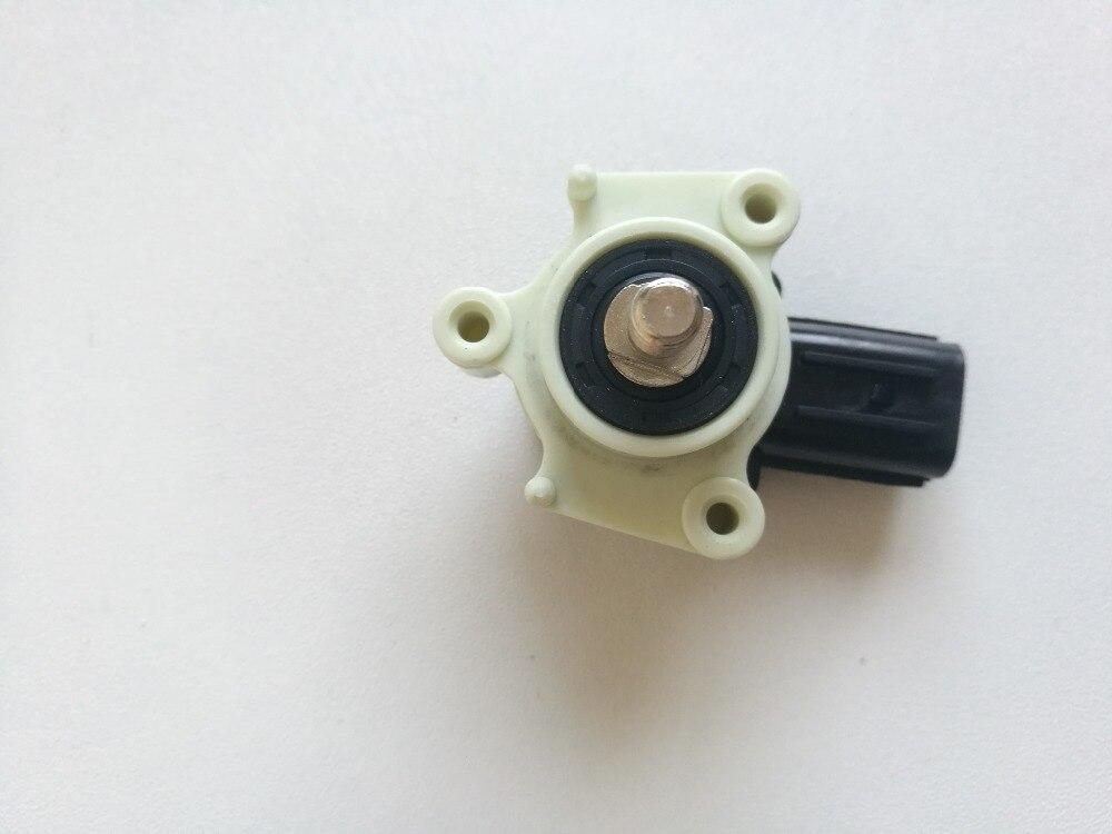 Qualité supérieure capteur de niveau de phare convient à Mitsubishi Pajero Montero Shogun V87 V88 V93 V97 V98