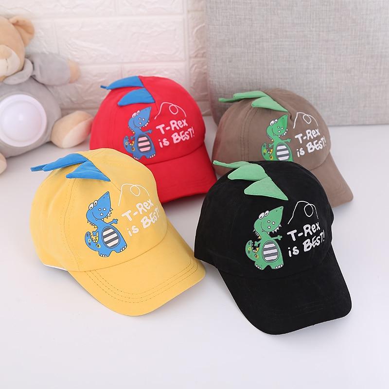 1ac965691 Buy months boy sun hat and get free shipping   gg.emmanuellesavarit.com