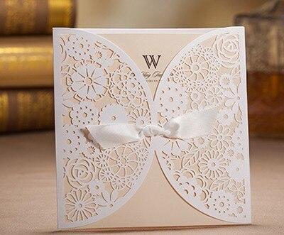 fedex wedding invitations   wedding design ideas, Wedding invitations