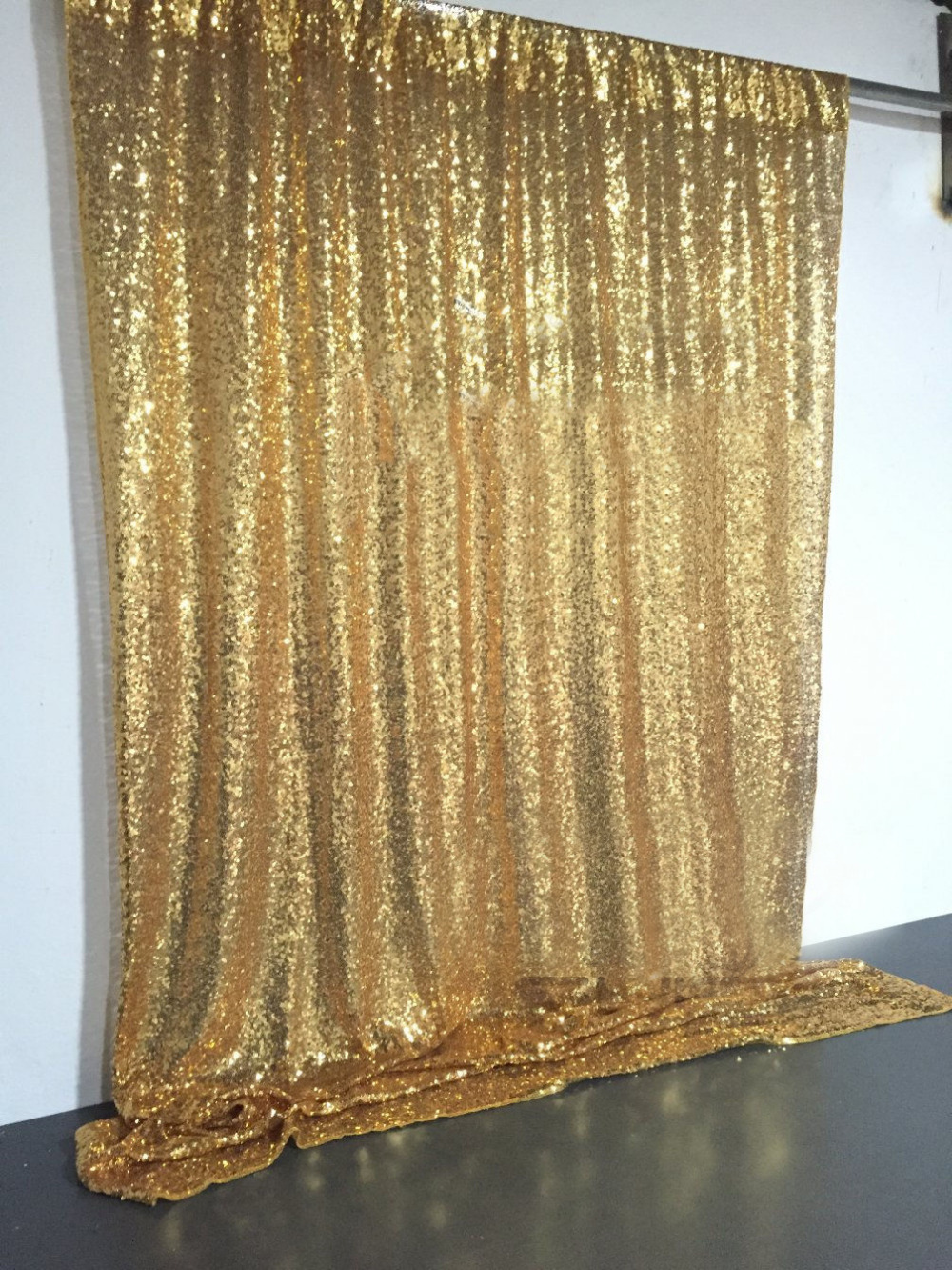 Color booth online - 1 3 1 8m 9 Color Sequin Photo Backdrop Wedding Photo Booth Photography Background