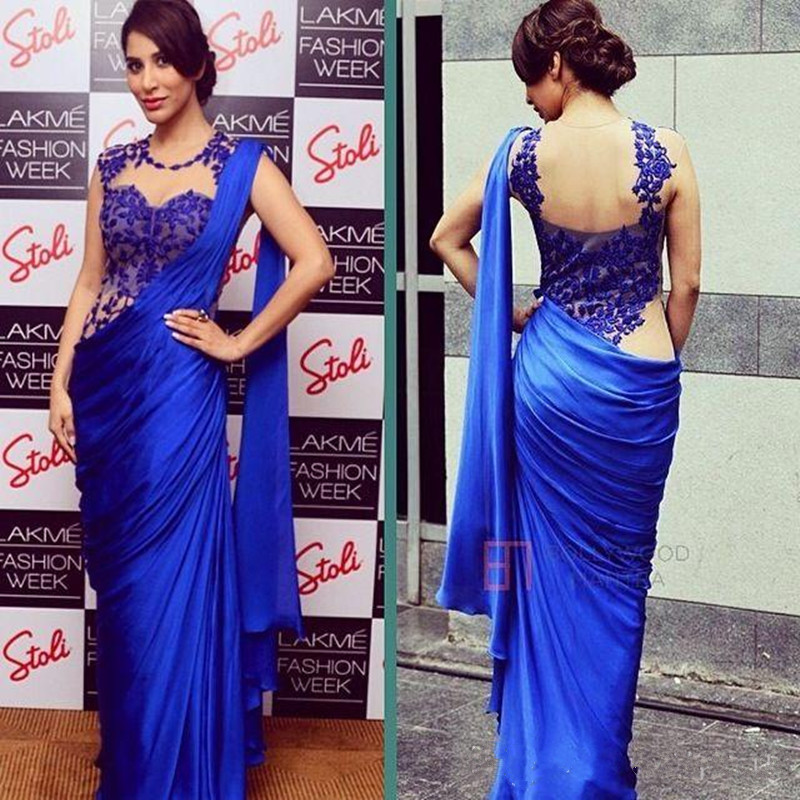 Indian Party Gowns Reviews - Online Shopping Indian Party Gowns ...