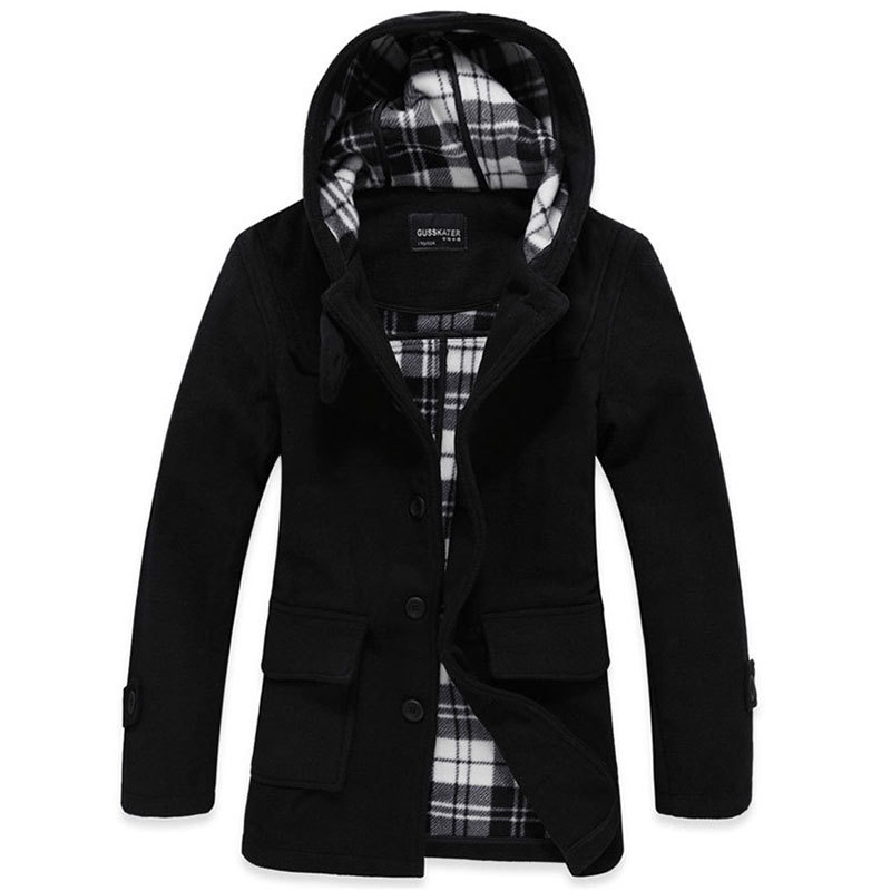 Online Get Cheap Dress Coat Suit Men -Aliexpress.com | Alibaba Group