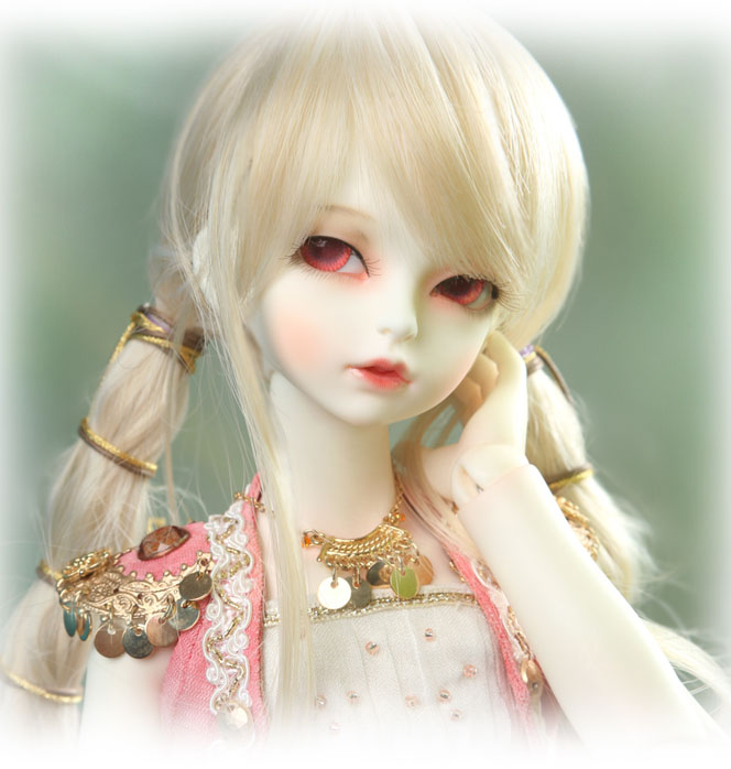 1/4 scale BJD lovely kid BJD/SD human body Dune nor Masters of Jinn figure doll DIY Model Toys.Not included Clothes,shoes,wig 1 4 scale bjd lovely kid cute bjd sd human body teschen