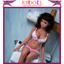 cheap goods from china real feeling 148cm real font b doll b font price with drop
