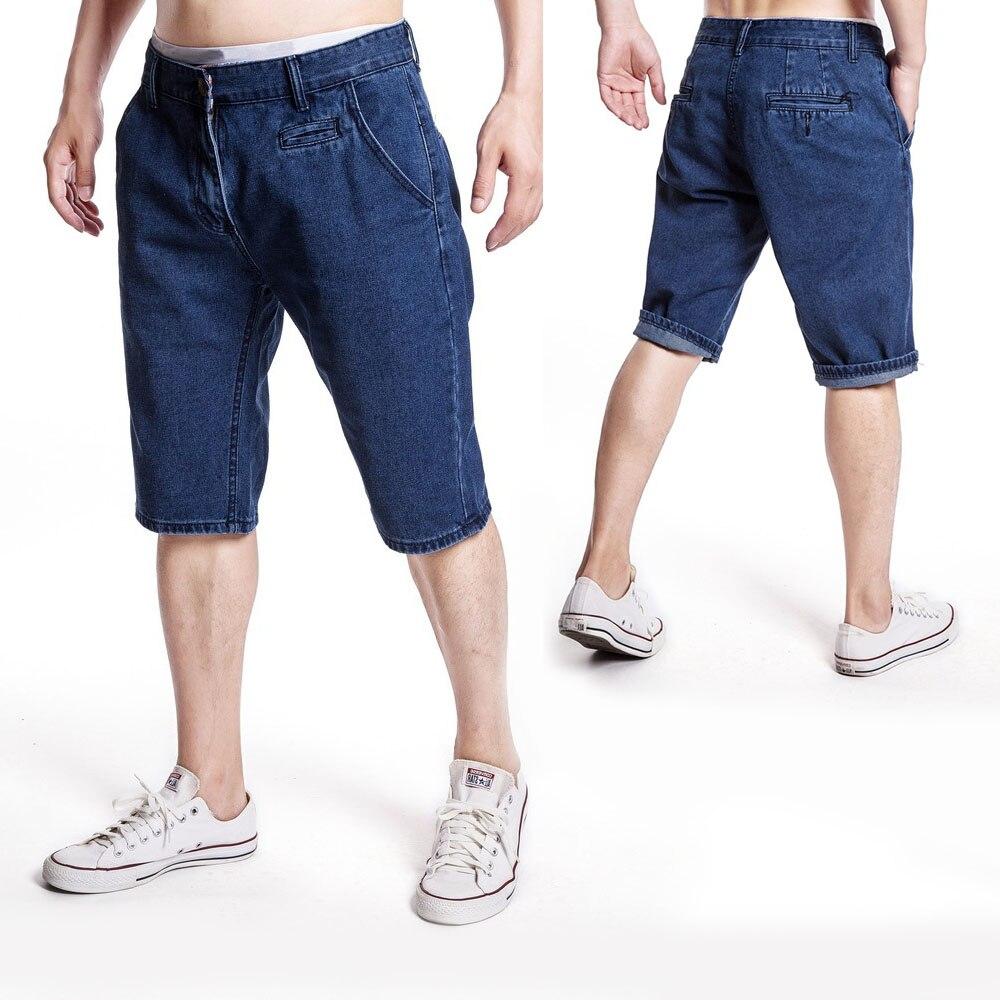 discount Summer Fit Short
