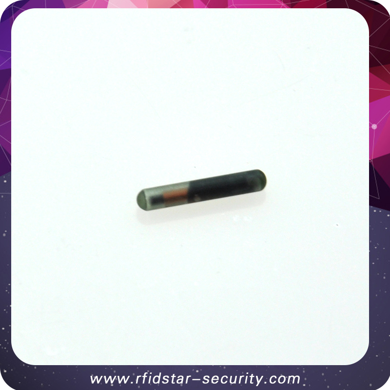 10PCS/Lot 2*12mm13.56MHz NTAG216 RFID microchip for Animal Identification пилочка для ногтей leslie store 10 4sides 10pcs lot