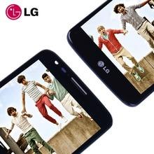 """Probado original 5.2 """"Pantalla LCD LG D802 G2 Pantalla Táctil con Marco de Montaje Del Digitizador de la Pantalla LG G2 D802 D800 D801 D805 D803"""
