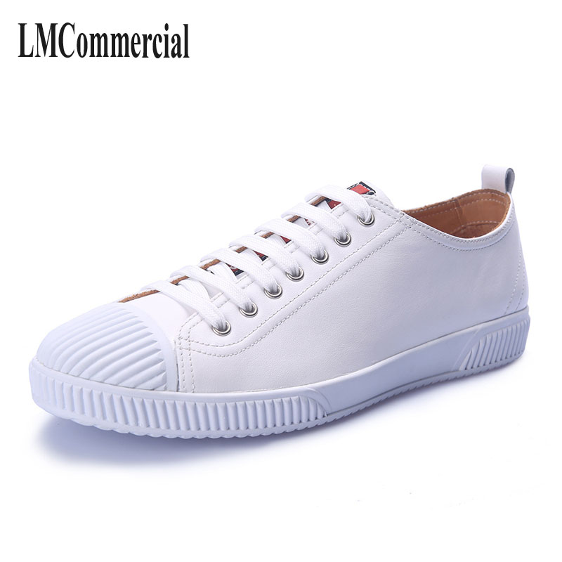 The spring and autumn new leather shoes men manufacturers know British leather breathable low casual men shoes large spot 2016 new men breathable casual shoes autumn spring men white black blue pu leather shoes men shoes