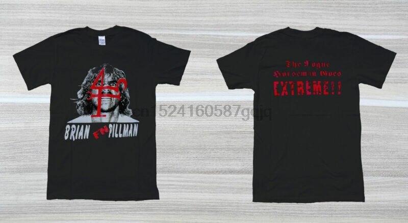Fanartikel & Merchandise Def Leppard Hysteria T-shirt Hohe QualitäT Und Preiswert T-shirts
