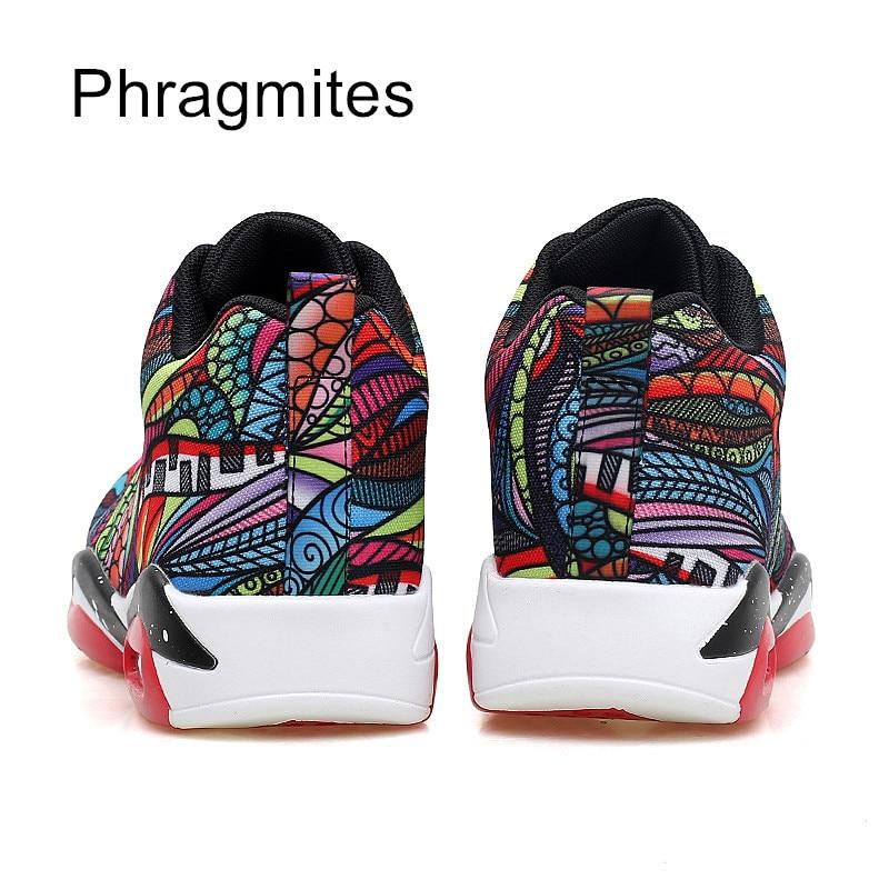 colorful White Black Sapatos Grátis Frete And Primavera Casuais Confortáveis Men Outono Sapatilhas PSwqv