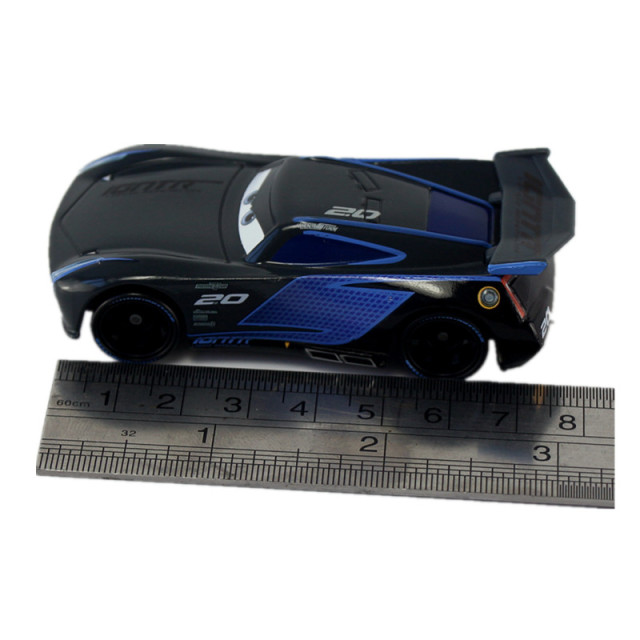 Disney Pixar Cars Diecast Metal