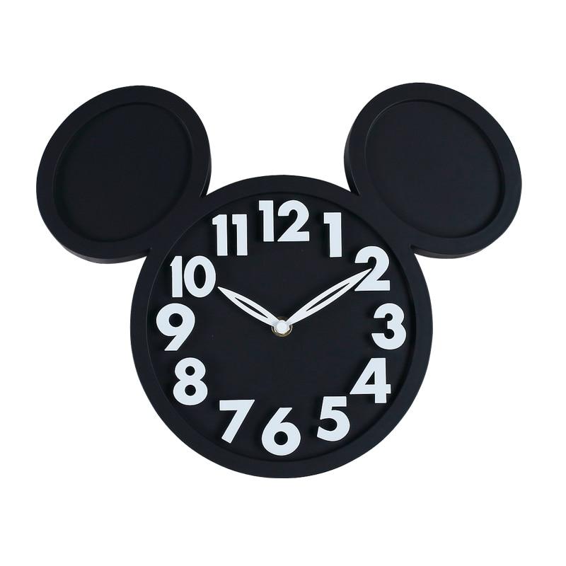 Aliexpress.: Buy Mickey Mouse Acrylic Electronic Large