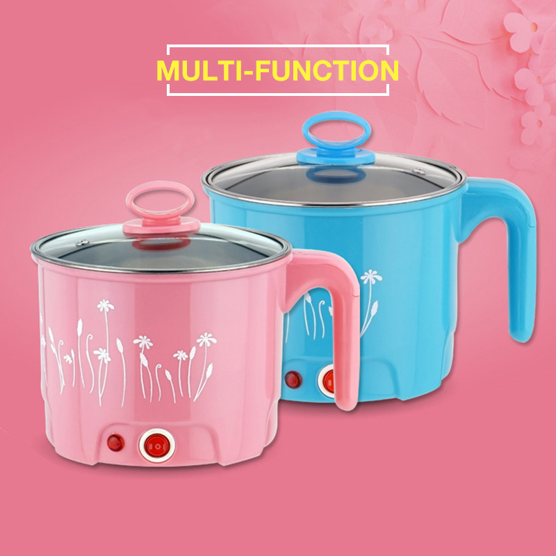 1-5L-1-8L-MultiCookers-Electric-Skillet-Noodles-Rice-Cooker-Thermal-Insulation-Cooking-Pot-Pan-Food(1)