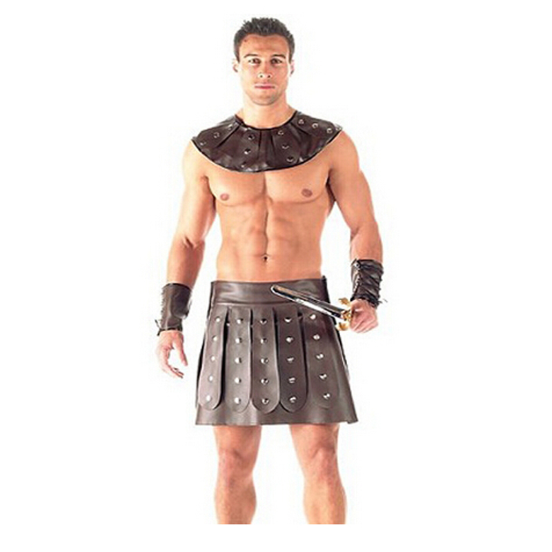 NEW Batman Super Hero Halloween Adult Stag Party Outfit Mens Fancy Dress Costume