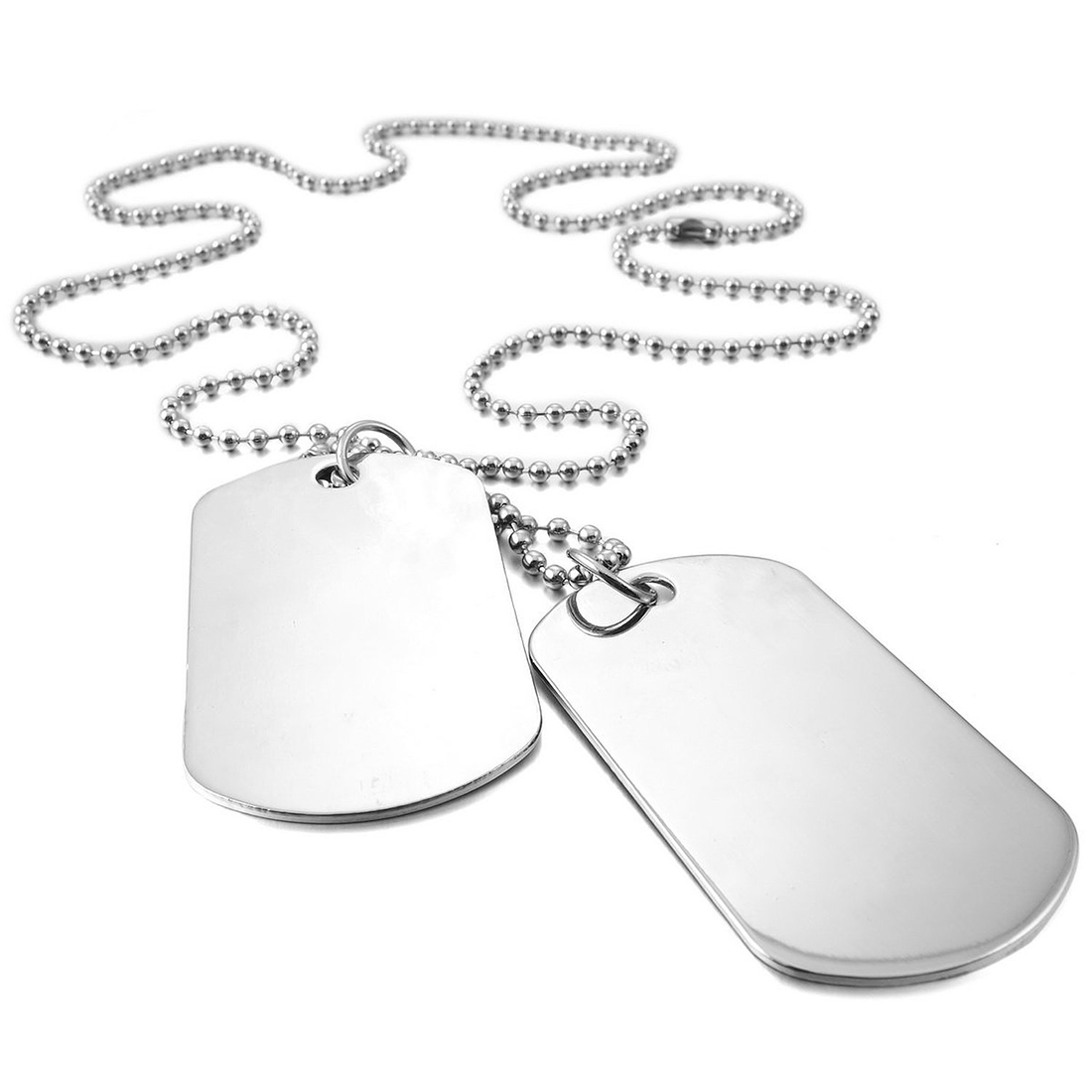 Sterling Silver Girls .8mm Box Chain 3D Foaming Beer Mug Pendant Necklace