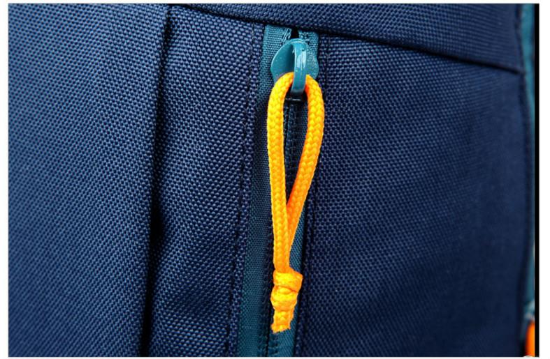 Waterproof S ports Backpack Out Door Luggage Shoulder Women Men School Bags Bagpack Mini Small Teenage Travel Rucksack 13