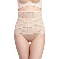 Modeling strap Body Suit Sweat Modeling belt Tummy Shaper belt Premium Trimmer Belt Waist trainer Corset Slimming Vest Underbust