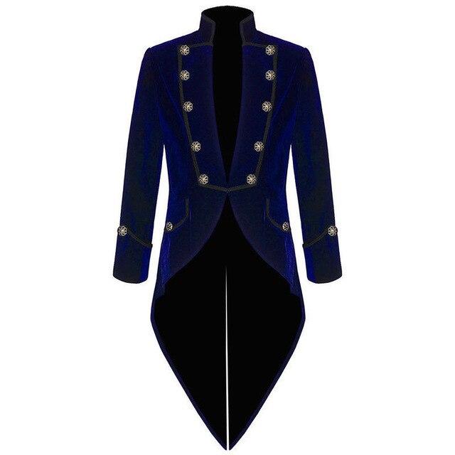 Gwenhwyfar-2018-Tailor-made-Dark-Green-Velvet-Men-Suit-Set-Blazer-Tailcoat-Groom-Tuxedo-Mens-Wedding.jpg_640x640 (1)