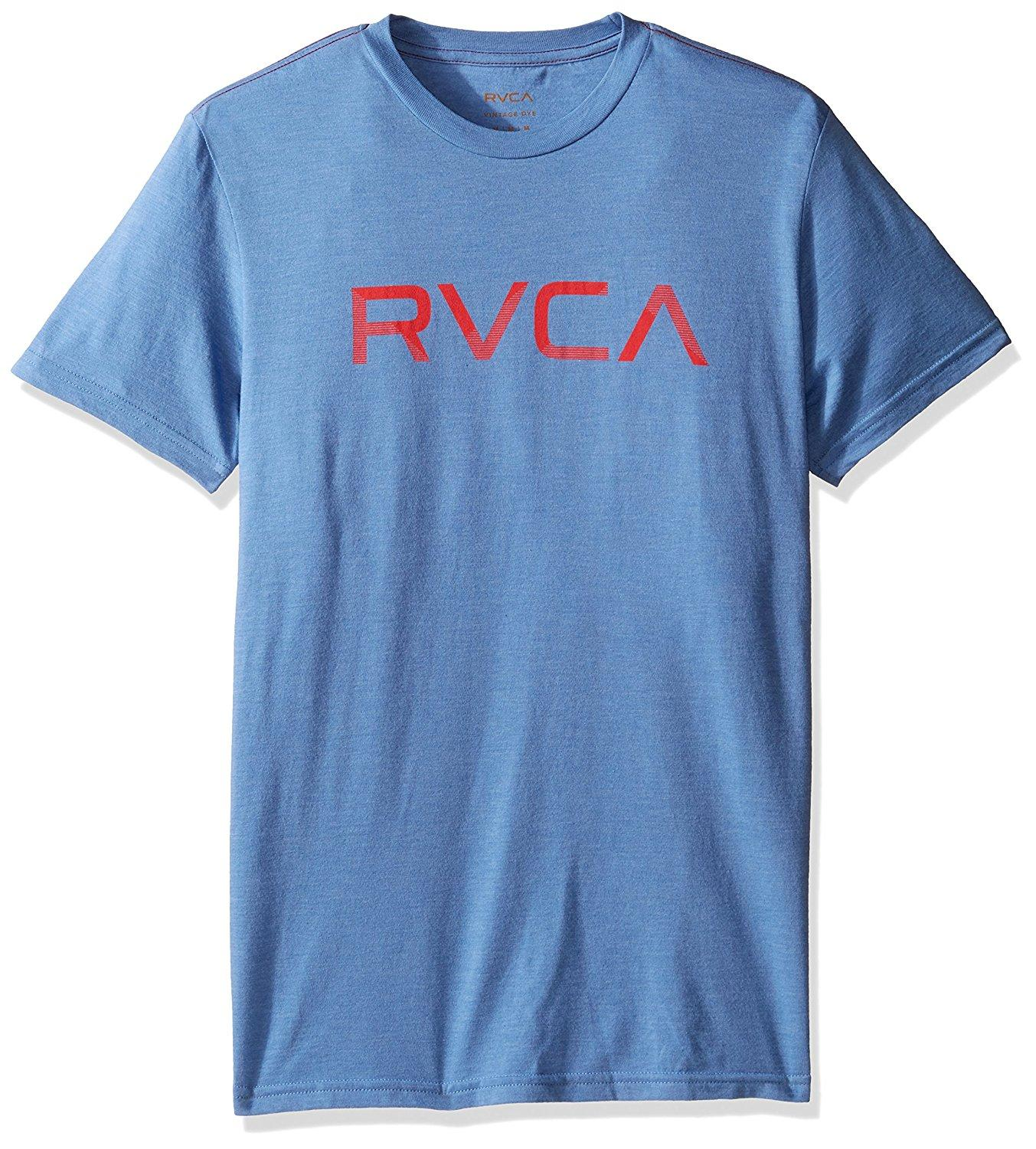 Summer rvca women t shirts casual short sleeved fashion for T shirt printing and fulfillment