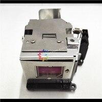 SHP135 210 W Orijinal Projektör Lambası Ile Konut AN-D350LP Projektör Için PG-D2500X/PG-D2710X