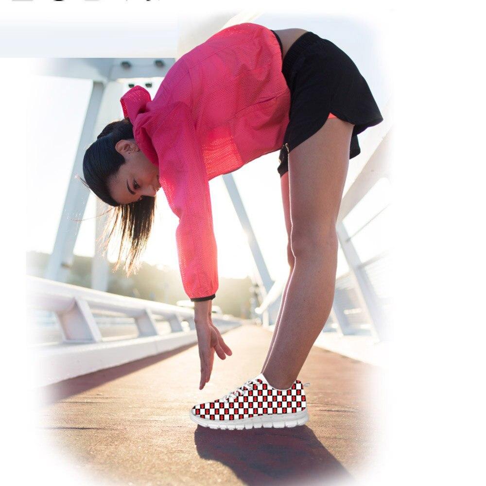 Plat Chaussures Femmes Rouge Mignon Automne Femme Loisirs Dames Marque cc3031aq Lèvres cc3032aq Conception Personnalisé Respirant Puzzle Casual Customaq cc3033aq cc3030aq dBY5wqcP