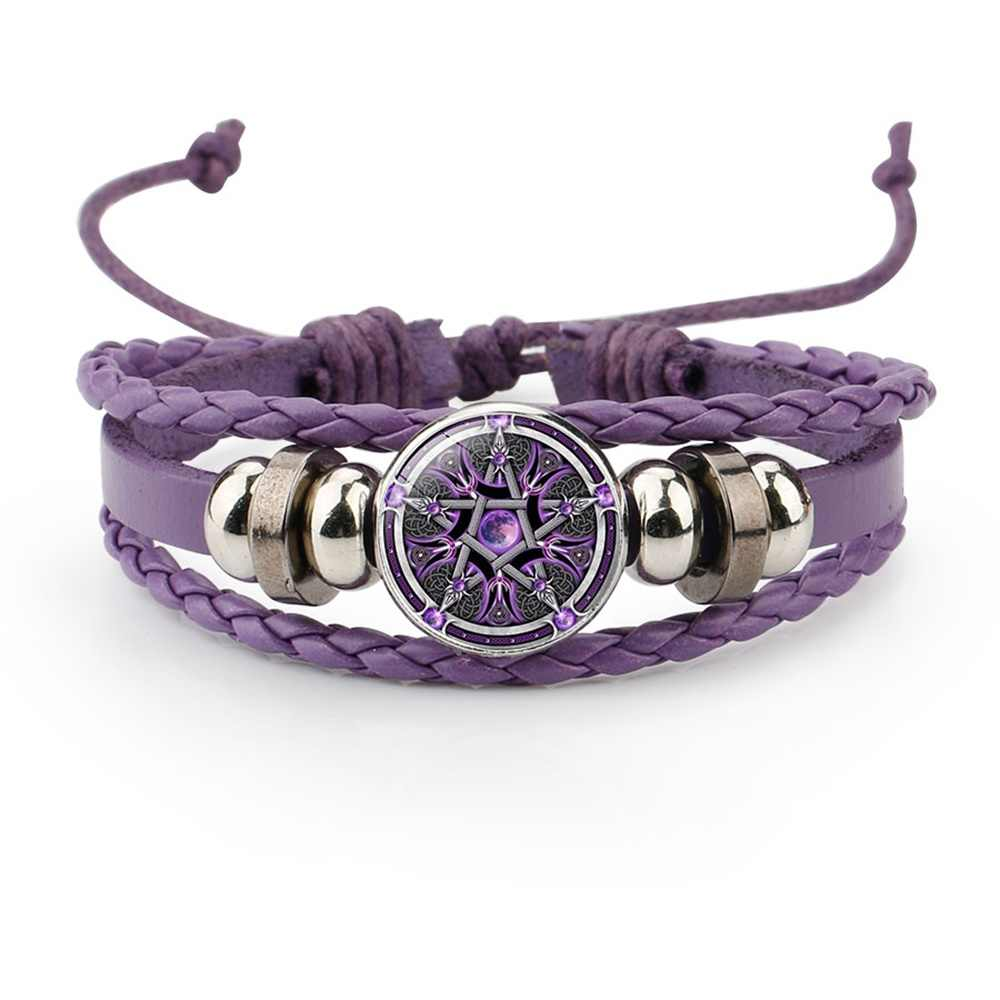 7fdf78e988e Detail Feedback Questions about NingXiang Purple Color Occult The ...