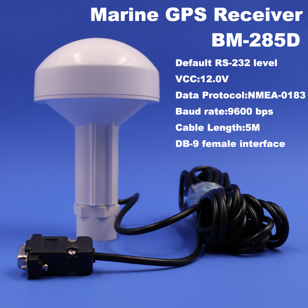 √ Online Wholesale gps rs232 receiver and get free shipping