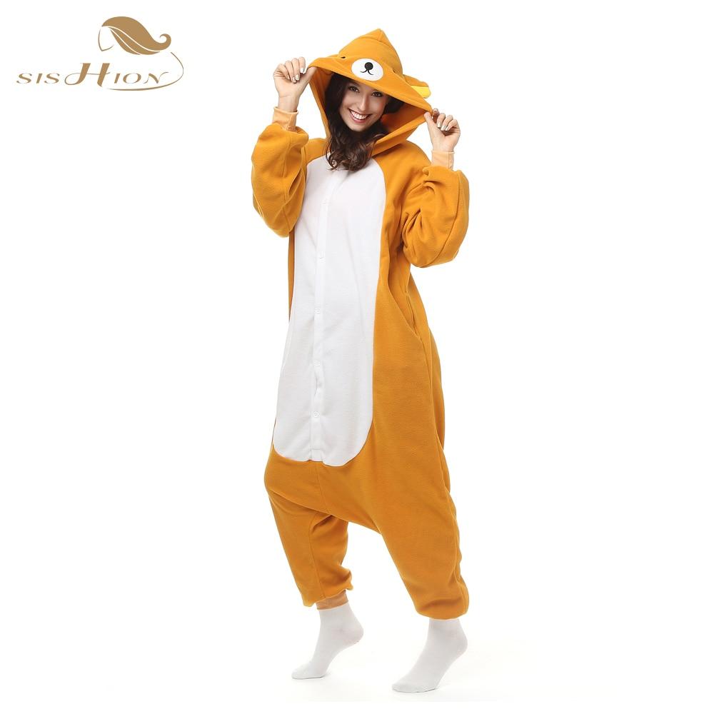Online Buy Wholesale pajamas men funny from China pajamas men ...