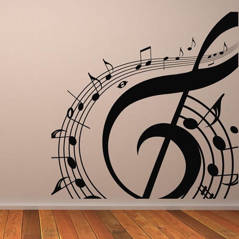 Musical Wall Decor Kupuj Online Wyprzedażowe Musical Wall Decor Od  Chińskich Musical