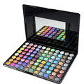 Make Up 88 Colors Eye Shadow Powder Eyeshadows Nuke Palette Cosmetics Shadows Facial Concealer Best For Women