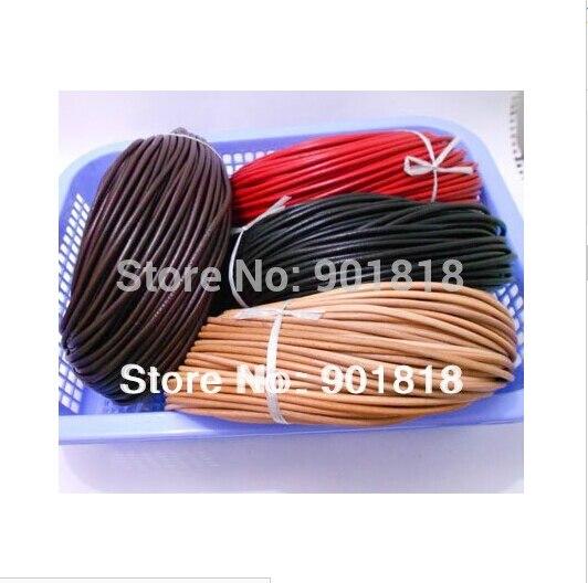 ACDelco GM OE TXL14R 50 ft Spool of Red 14 Gauge Automotive Thin Wall TXL Wire