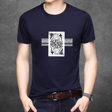 цены на 2019 New Solid Color T Shirt Mens Multiple Colors 100% cotton T-shirts Summer Skateboard Tee Tops Boy Skate Tshirt hip hop в интернет-магазинах