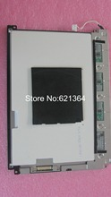 best price and quality  HLK0912-H00261  new and original  industrial LCD Display