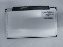 free shipping original new S20-30 Notebook LCD screen screen M116NWR1 R3