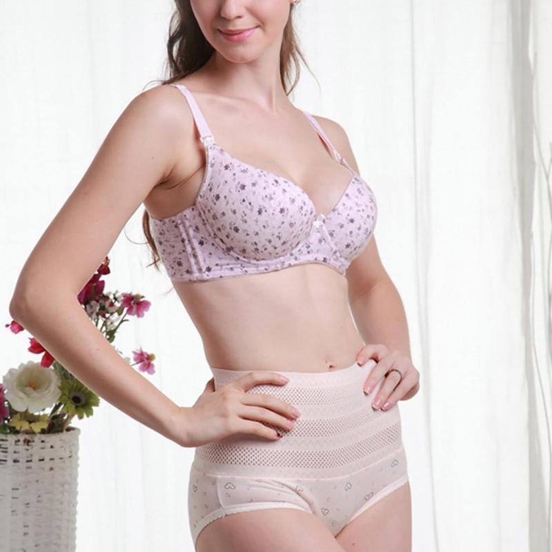 Moda Mujeres Entrenador Cintura Alta de La Aptitud Cintura Sliming ...