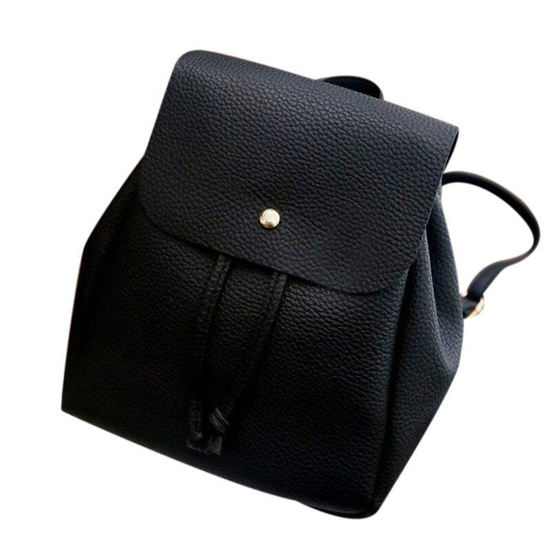 mochilas presente Handle/strap Tipo : Soft Handle