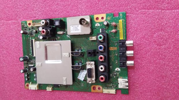 1P-0116J00-4011 For Screen LC550WUD Good Working Tested lm cc53 22nts lcd screen tested good for shipping