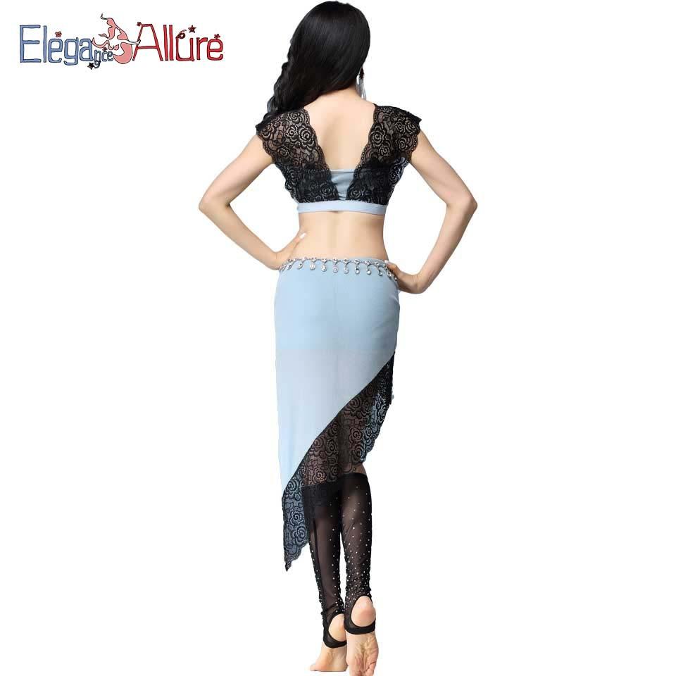 Dress Oriental