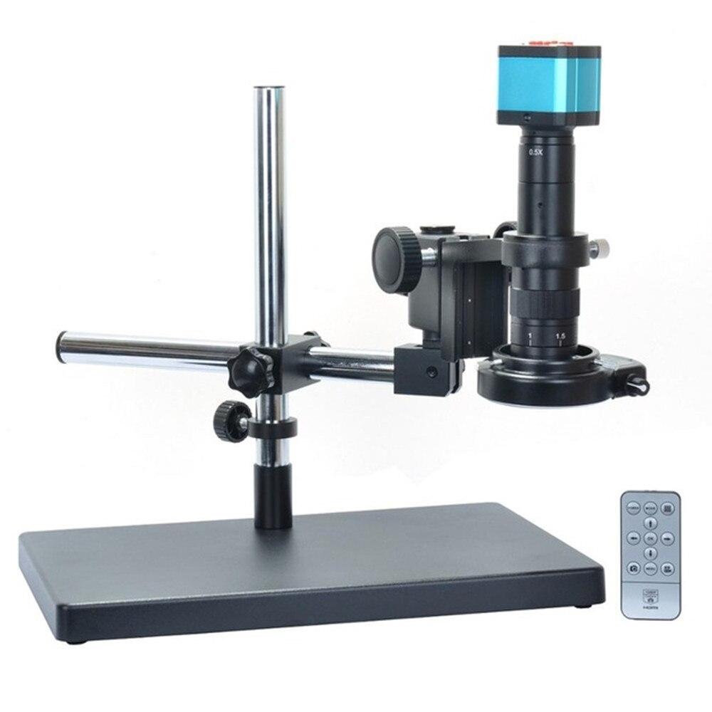 Hayear-14MP-HDMI-HD-USB-Digital-Industry-Video-Microscope-Camera-Big-BoomStand-Universal-bracket-180X-C.jpg_640x640