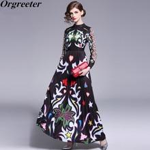 b8b42c1c0da41 Buy designer runway dress leopard and get free shipping on ...
