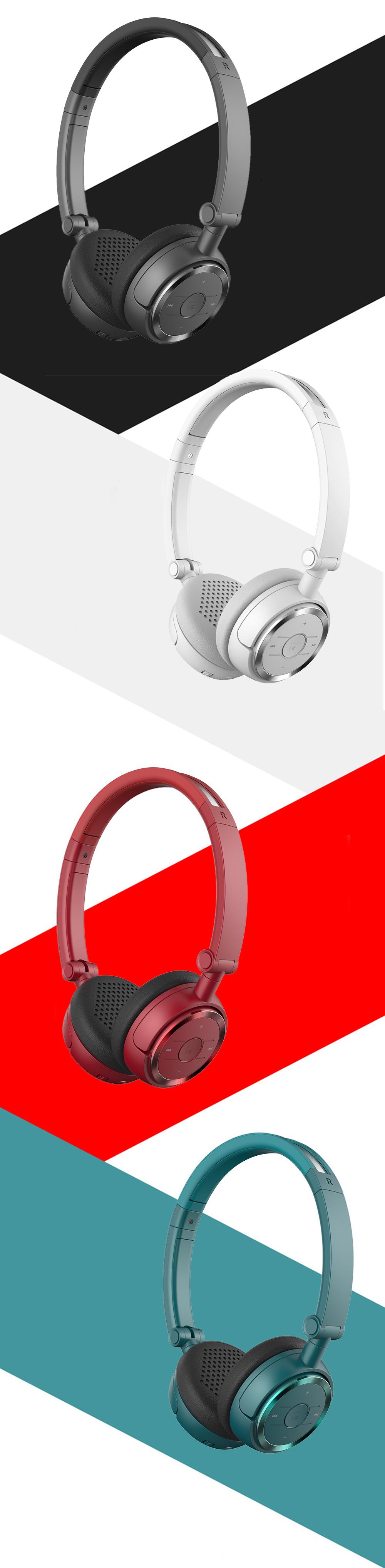 Edifier W675BT Bluetooth