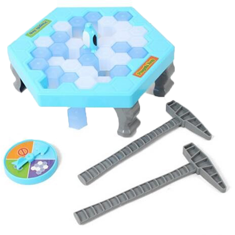 Ice-Breaking-Save-Penguins-Board-Great-Family-Games-Toy-Fun-Trick-Who-Make-The-Penguin-Fall-Off-Will-Lose-Game-Funny-Toys-TH0069 (2)